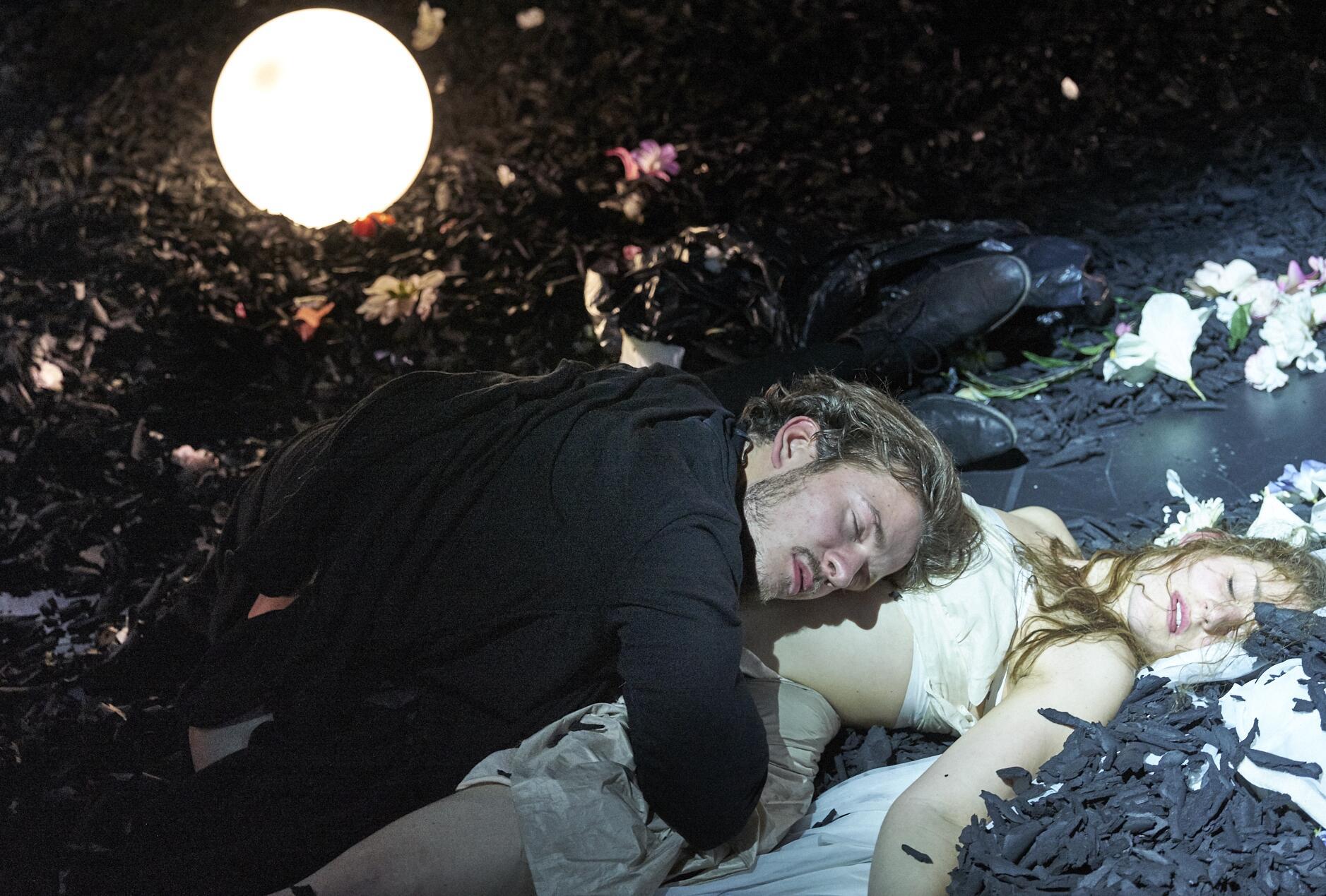 Briefe An Romeo Und Julia : Romeo und julia von william shakespeare d haus